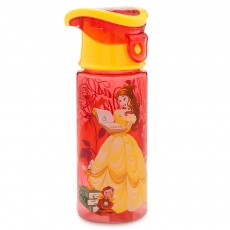 Бэлль - бутылочка для воды