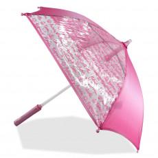 Дитяча парасолька з підсвічуванням - Принцеси Діснея