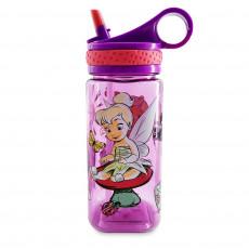 Коллекция Аниматоров Диснея - бутылочка для воды