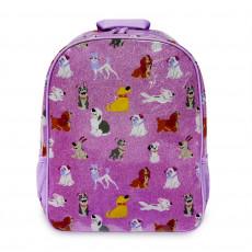 Школьный рюкзак Собаки Диснея
