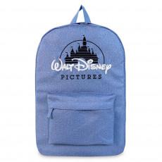Рюкзак Walt Disney Pictures