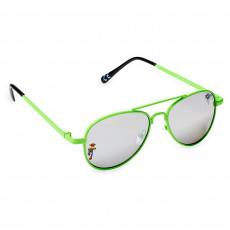 Сонцезахисні окуляри Історія іграшок