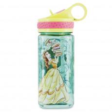 Красуня і Чудовисько - пляшечка для води
