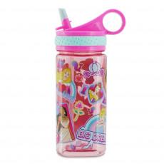 Принцессы Диснея – бутылочка для воды