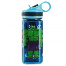 Месники - пляшечка для води