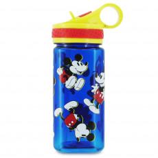 Міккі Маус - пляшечка для води