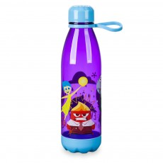 Головоломка - пляшечка для води