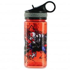 Человек-паук – бутылочка для воды