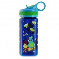 Історія іграшок 4 - пляшечка для води