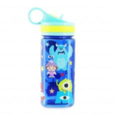 Мир Pixar - бутылочка для воды