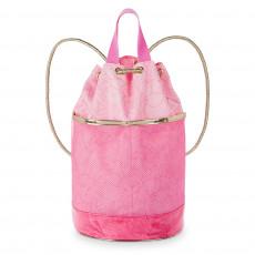 Пляжная сумочка Принцессы Диснея