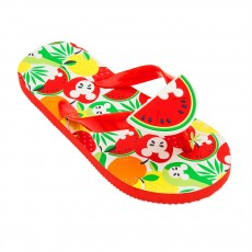 Вьетнамки Микки Маус – Веселое Лето
