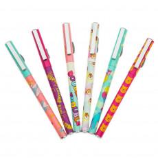 Набір ручок Oh My Disney