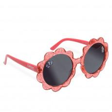 Солнцезащитные очки Аврора – коллекция Аниматоров