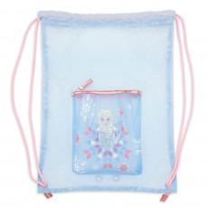 Пляжная сумочка Эльза