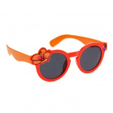 Солнцезащитные очки Моана