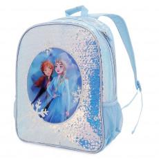 Школьный рюкзак Анна и Эльза - Холодное сердце 2