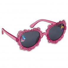 Солнцезащитные очки Принцессы
