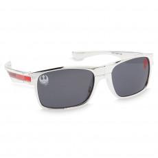 Солнцезащитные очки Звездные войны