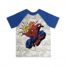 Людина-павук - футболка для хлопчиків