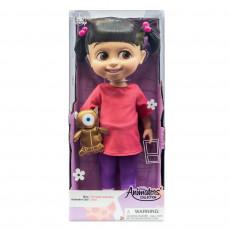 Оригинальные куклы Дисней