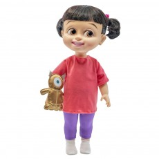 Кукла Бу серия Аниматор – Корпорация монстров