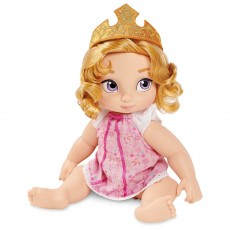 Кукла Аврора - Origins Series