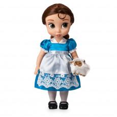 Кукла Белль серия Аниматор – Красавица и Чудовище