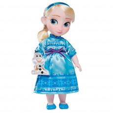 Кукла Эльза Аниматор – Холодное сердце