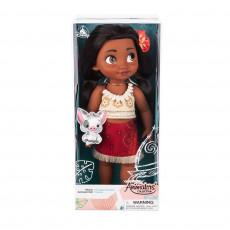 Ляльки серії Animators '