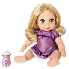 Кукла Рапунцель - Origins Series