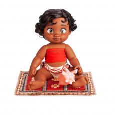 Лялька Моана - Origins Series