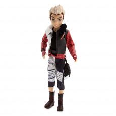 Кукла Карлос – Наследники Дисней