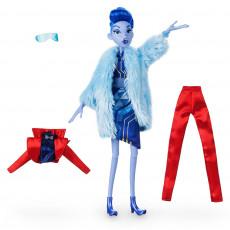 Йесс модная кукла - Ральф против интернета