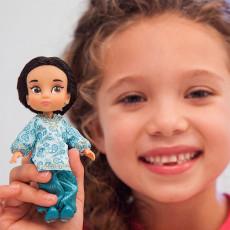 Куклы серии Animators'