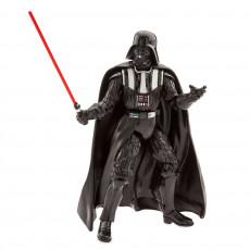 Дарт Вейдер говорящая интерактивная игрушка – Звездные войны