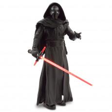 Кайло Рен интерактивная говорящая игрушка - Звездные войны