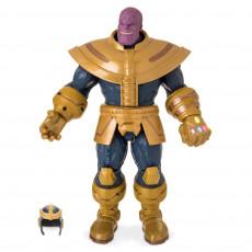 Танос говорящая интерактивная игрушка