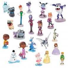 Disney Junior – Мега набор