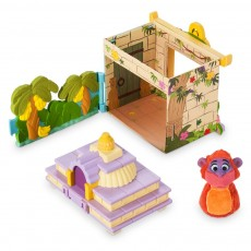 Распродажа оригинальных игрушек Дисней