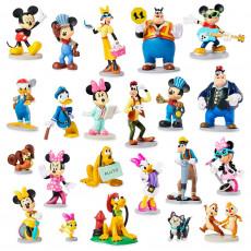 Микки Маус и его друзья – Мега набор