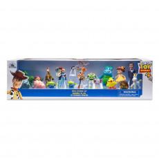 Розпродаж оригінальних іграшок Дісней