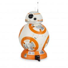 Дроид BB-8 з пультом управління - Зоряні війни  - Фото № 3