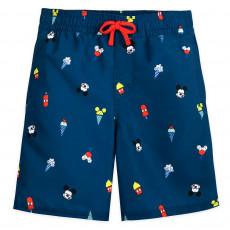 Міккі Маус - плавки для хлопчиків - Веселе літо