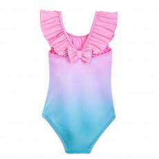 Одяг для плавання