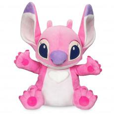 Ангел плюшева іграшка - Ліло і Стіч - 54,6 см