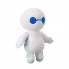 Плюшеві іграшки малого розміру