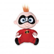 Джек-Джек плюшевая игрушка - Суперсемейка 2