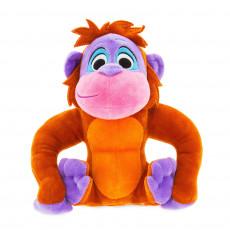 Король Луи плюш - Книга Джунглей - Disney Furrytale friends