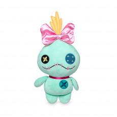 Кукла Чуча – Лило и Стич